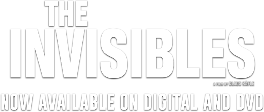 The Invisibles: Synopsis | Greenwich Entertainment