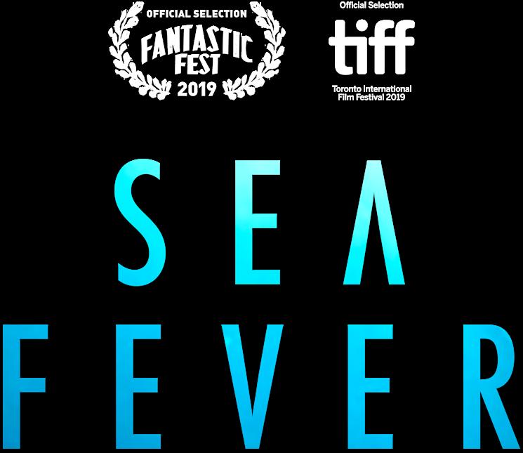 Sea Fever: Synopsis | Gunpowder and Sky