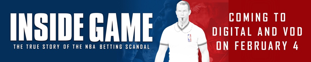 Poster image for Inside Game