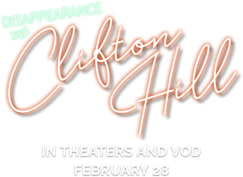 Disappearance at Clifton Hill: Synopsis | IFC Films