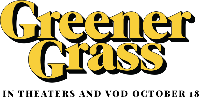 Greener Grass: Synopsis | IFC Films