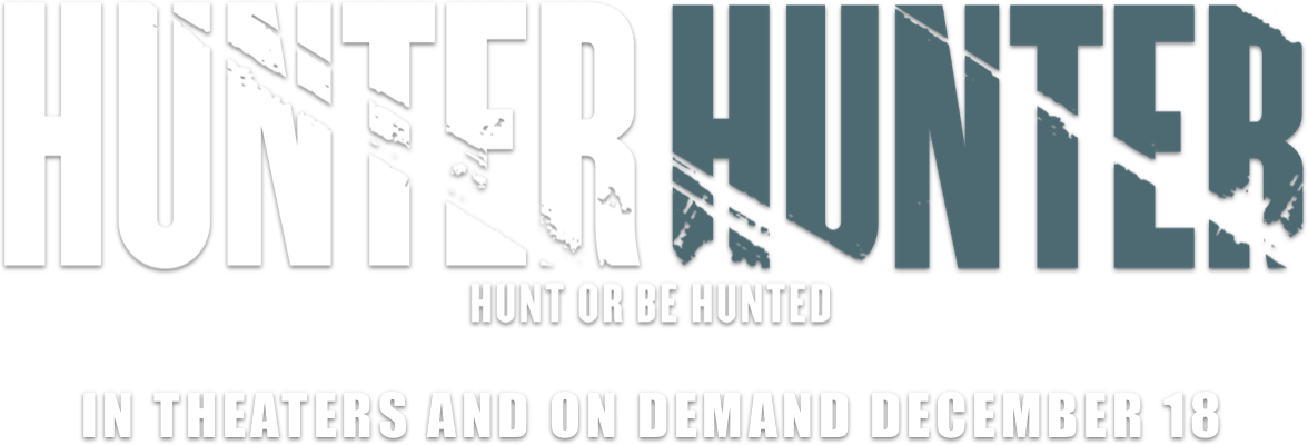 Hunter Hunter: Synopsis | IFC Films