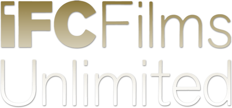 IFC Films Unlimited: Synopsis | IFC Films