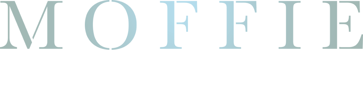 Title or logo for Moffie