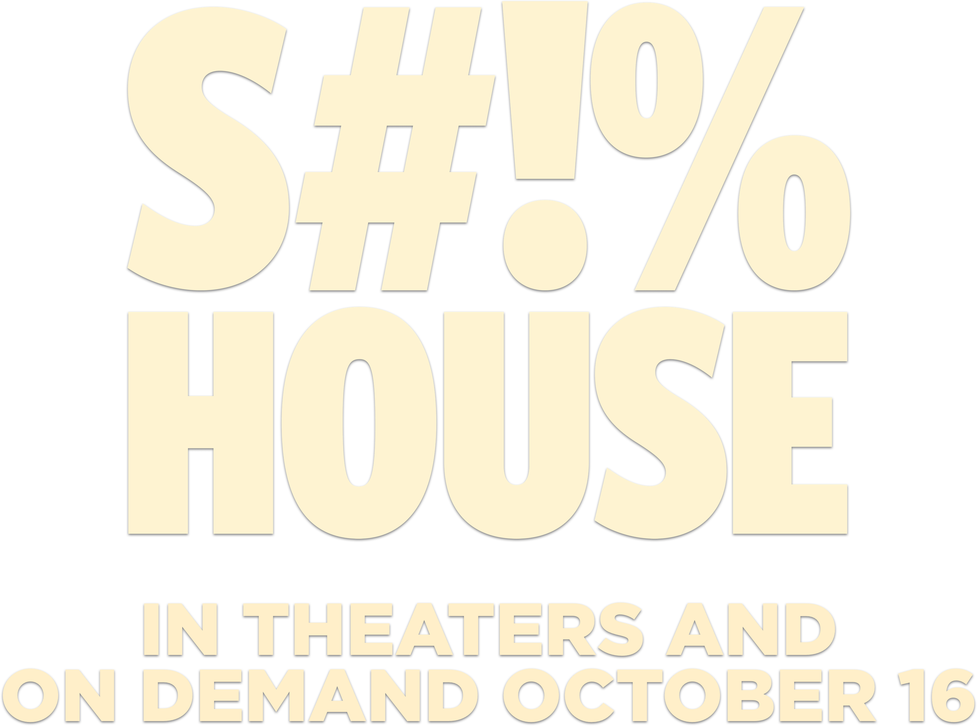 Shithouse: Synopsis | IFC Films