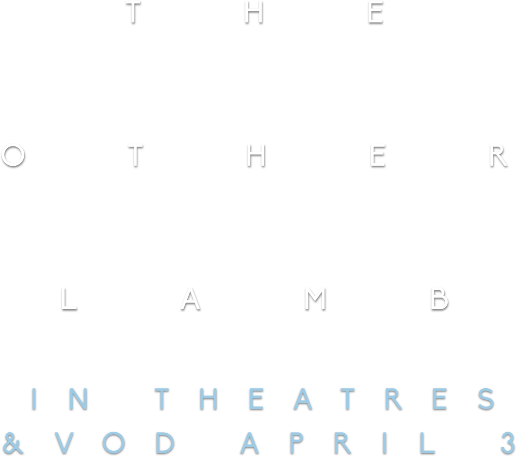 The Other Lamb: Synopsis | IFC Midnight