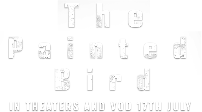 The Painted Bird: Synopsis | IFC Films