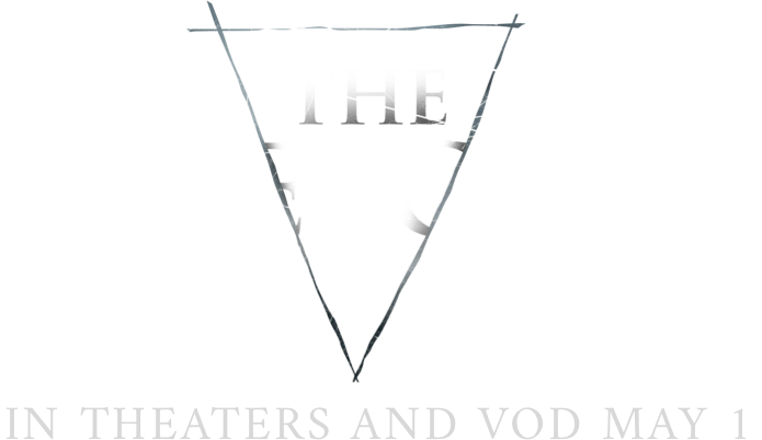 The Wretched: Synopsis | IFC Films