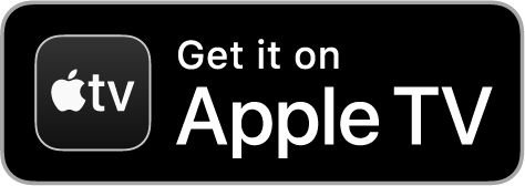 Watch Candyman on Apple TV