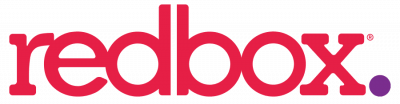 Watch News of the World on RedBox