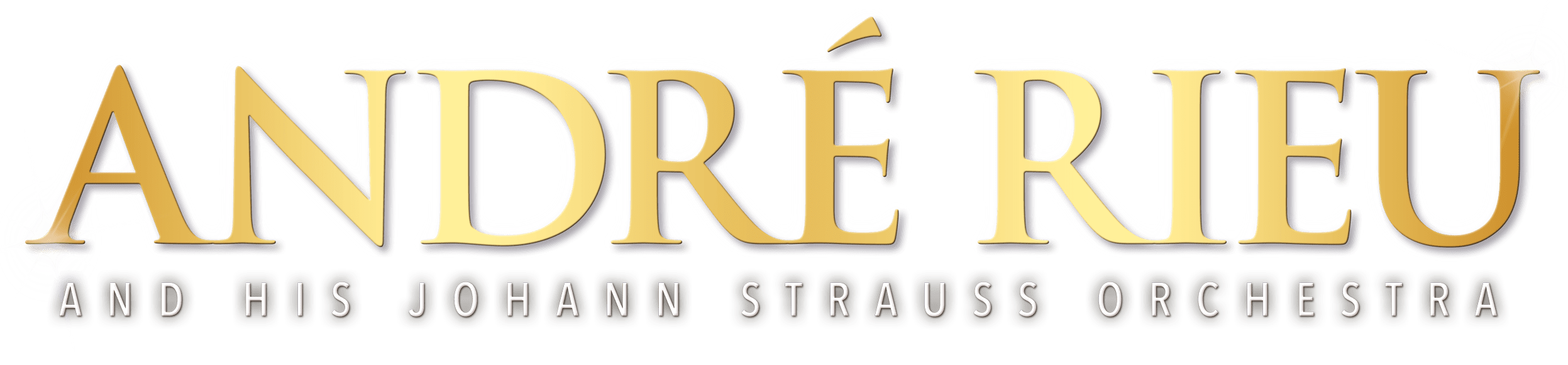 André Rieu's Sydney Town Hall Concert – A Celebration