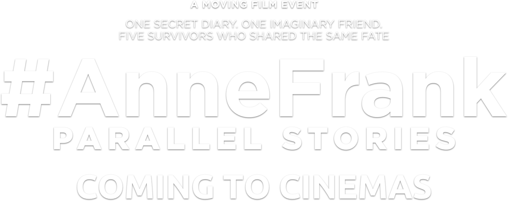 #AnneFrank. Parallel Stories : %$SYNOPSIS% | BY Experience