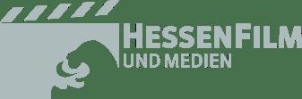 Hessen Film logo