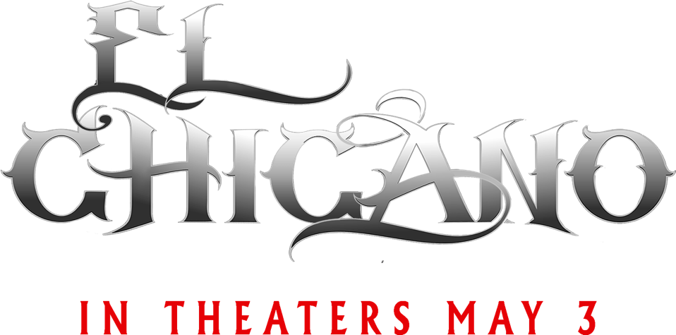 El Chicano: Synopsis | Briarcliff Entertainment