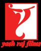 Yash Raj Logo