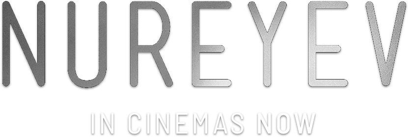Nureyev : Synopsis | Piece Of Magic Entertainment