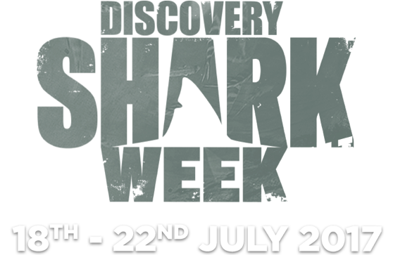 Shark Week at the Cinema : Synopsis | CinEvents