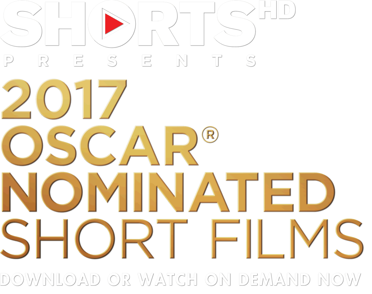 The Oscar Shorts 2017: Synopsis | Independent Movies