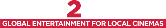 More 2 Screen logo