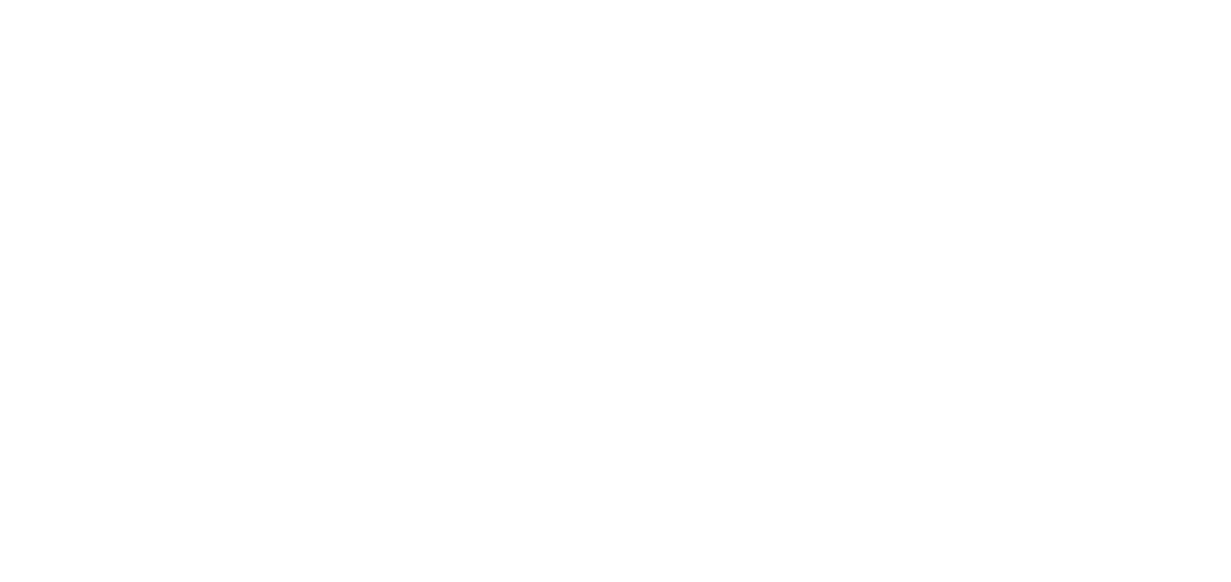 Trick Or Treat : %$SYNOPSIS% | Independent Movies