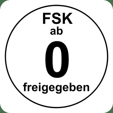 FSK-0 logo