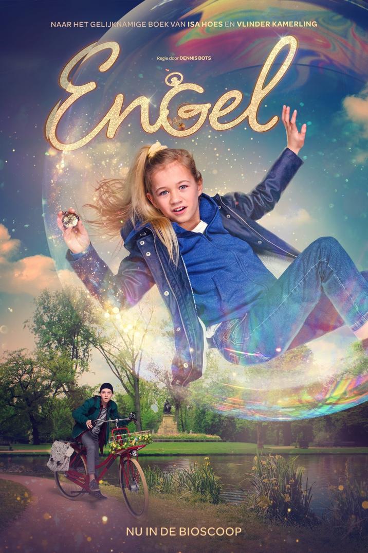 Poster image for Engel
