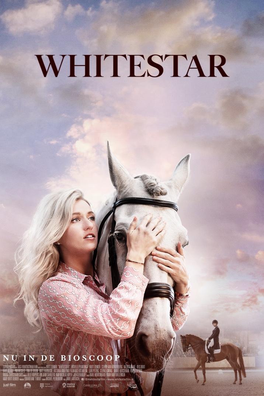 Poster image for Whitestar