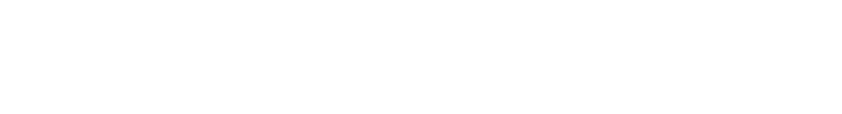 A collection of legal and credit logos for Titane