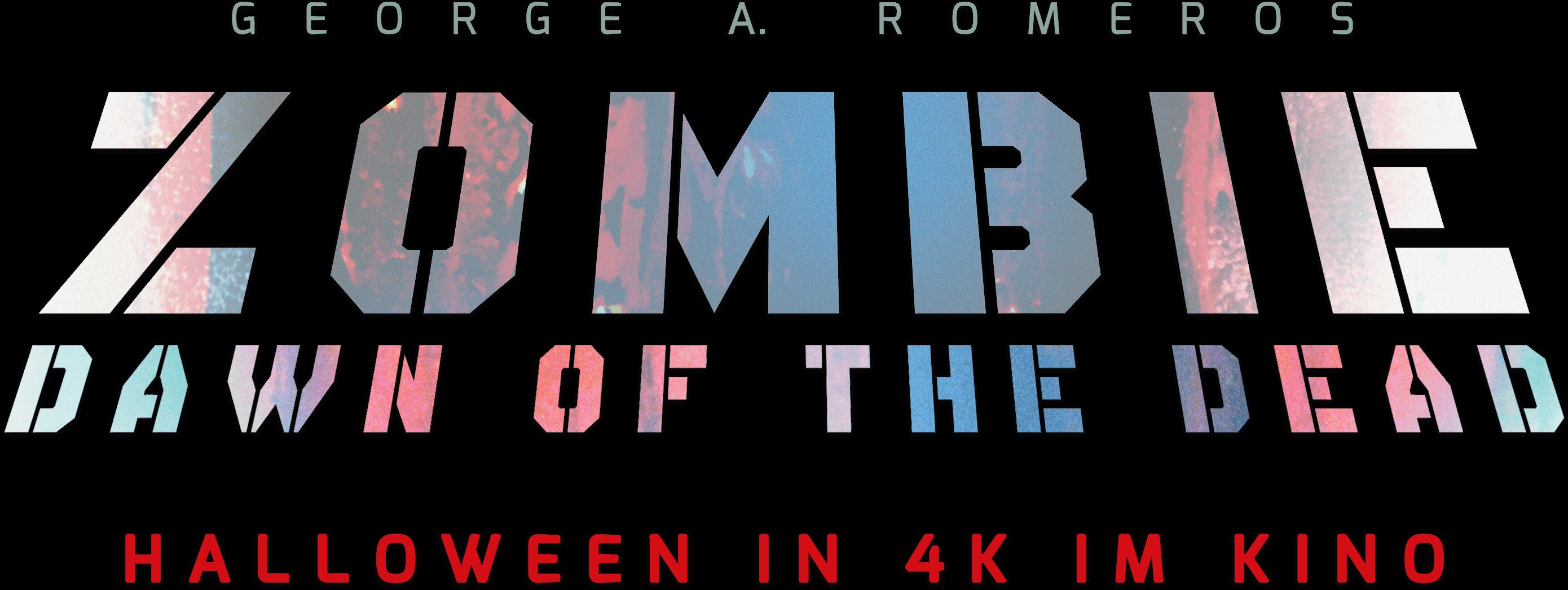 ZOMBIE - DAWN OF THE DEAD: Story | Koch Films