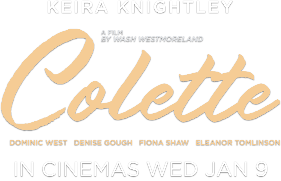 Colette : Synopsis | Lions Gate