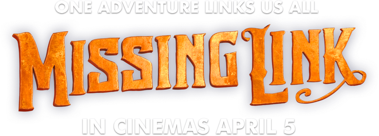 Missing Link : %$SYNOPSIS% | Lions Gate