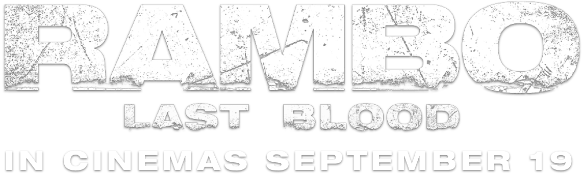 Rambo: Last Blood : %$SYNOPSIS% | Lions Gate