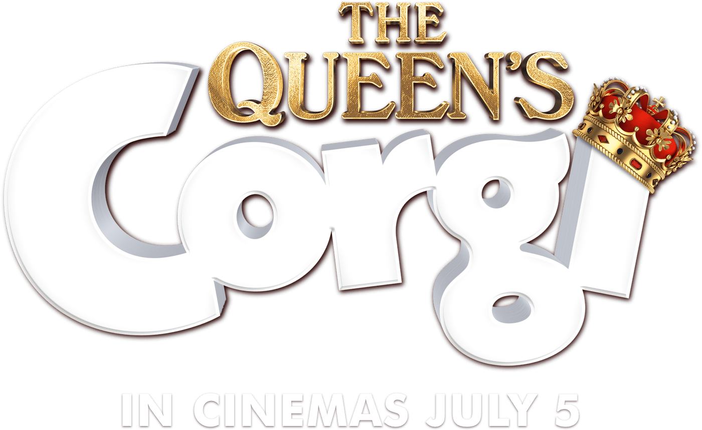 The Queen's Corgi : Synopsis | Lions Gate