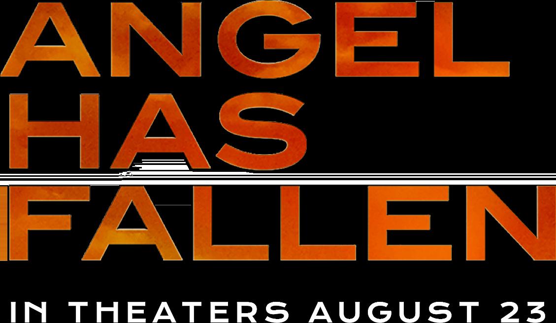 Angel Has Fallen: Synopsis   Lionsgate US