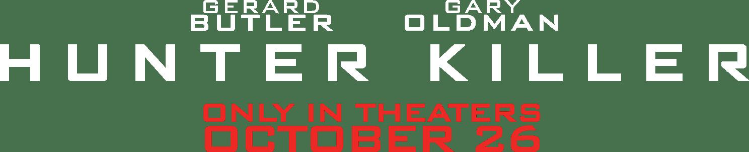 Hunter Killer: Synopsis | Lionsgate US