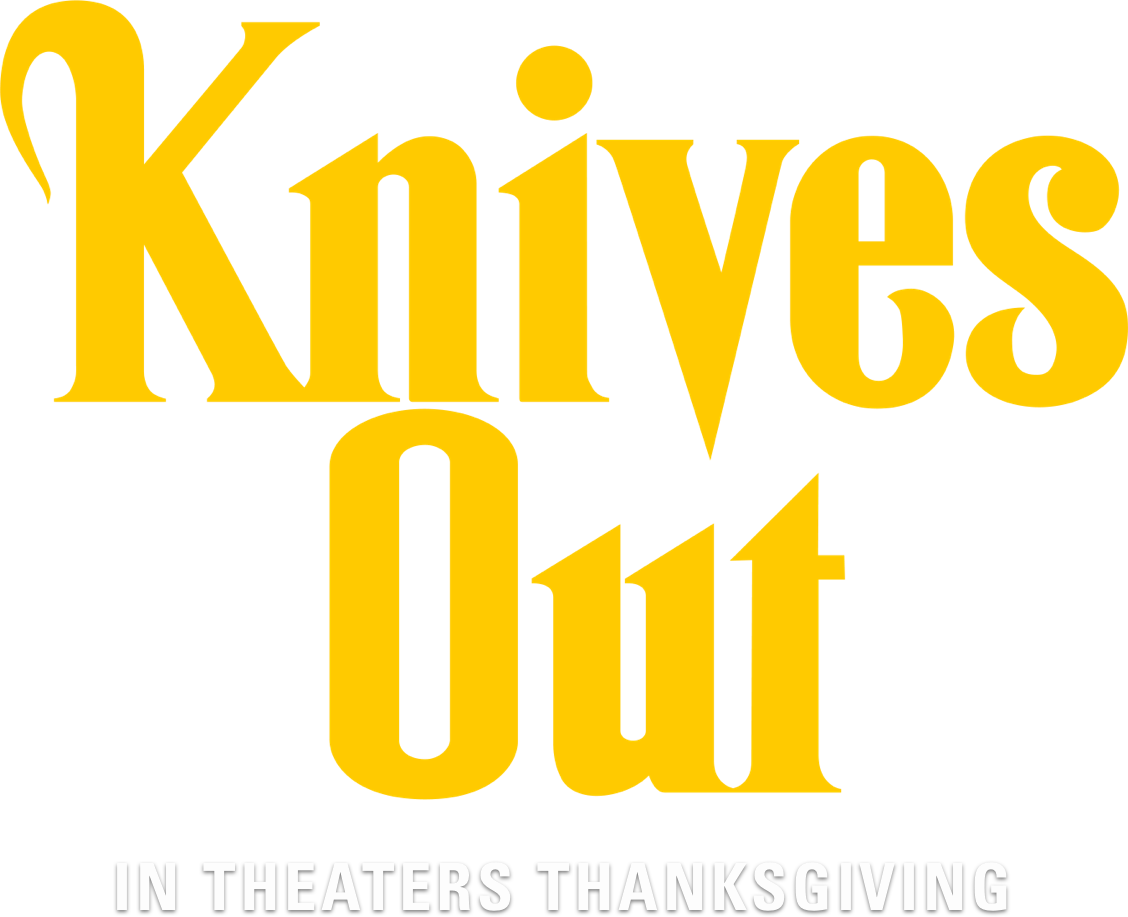 Knives Out: Synopsis | Lionsgate US
