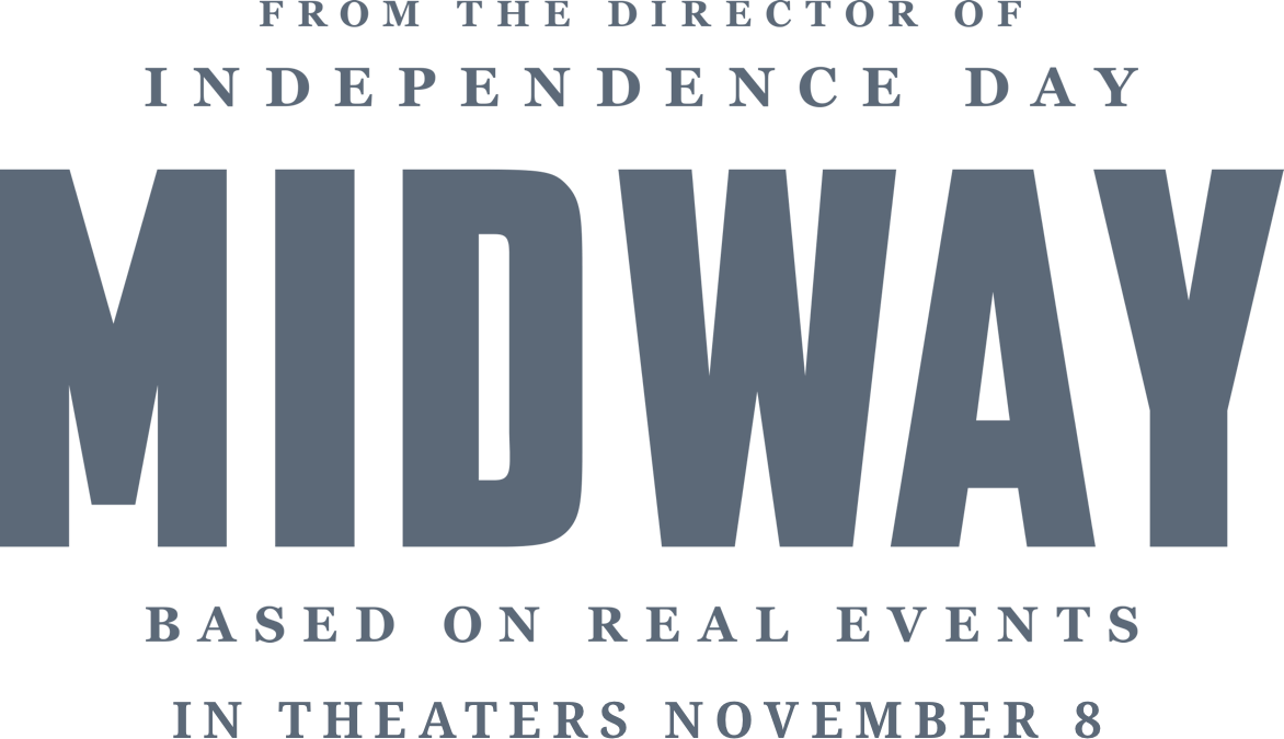 Midway: Synopsis | Lionsgate US
