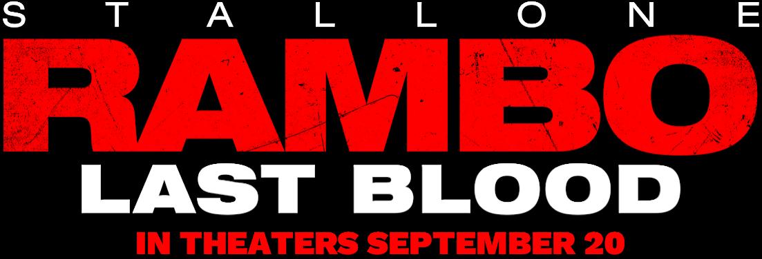 Rambo: Last Blood: Synopsis | Lionsgate US
