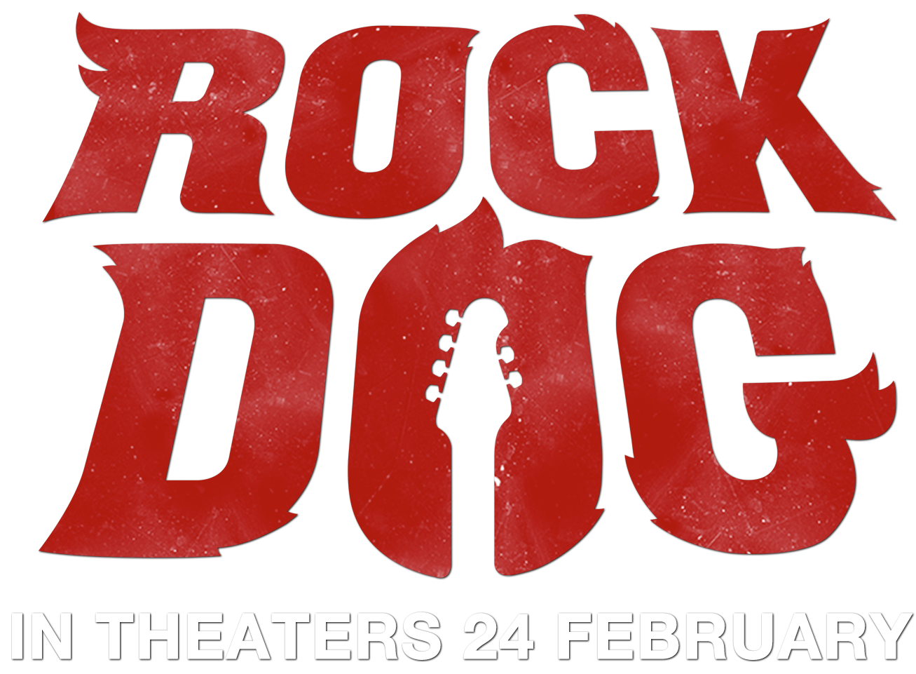 Rock Dog: Synopsis | Lionsgate US
