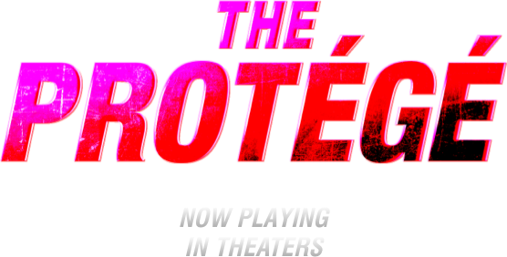 Title or logo for The Protégé