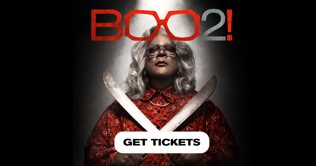 boo 2 full movie