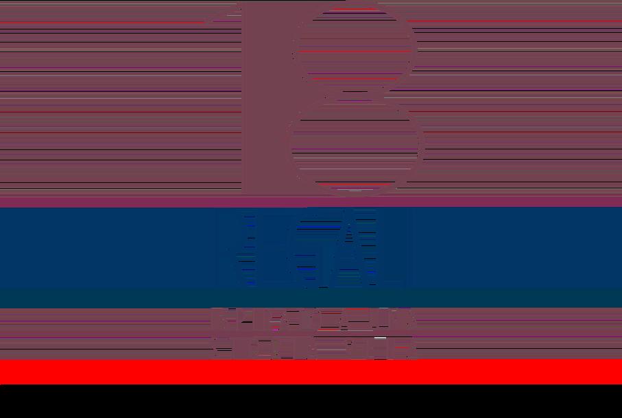 18 Regali : Sinossi | Lucky Red