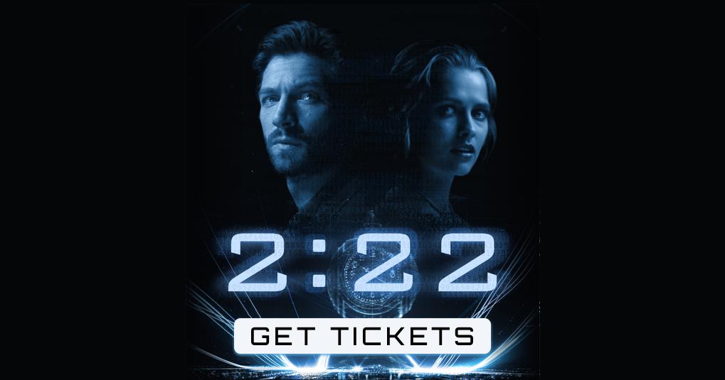 2:22 | Magnolia Pictures