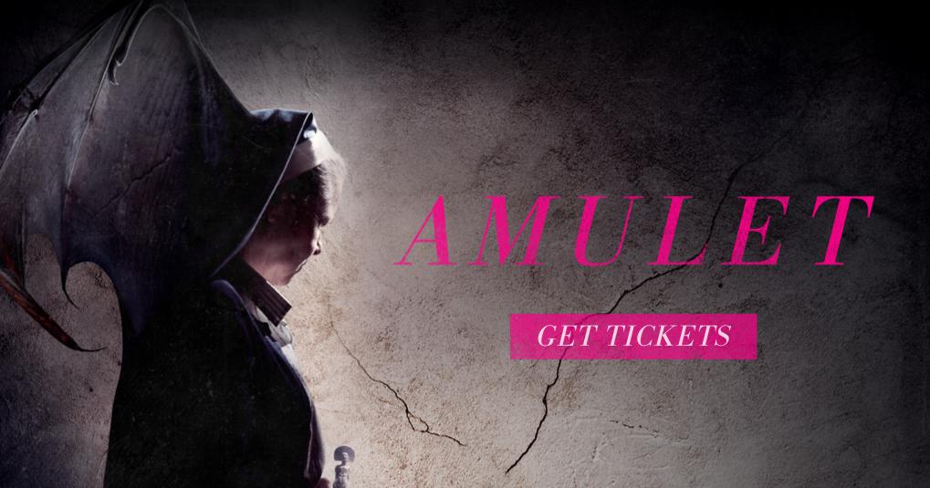 www.amuletthefilm.com