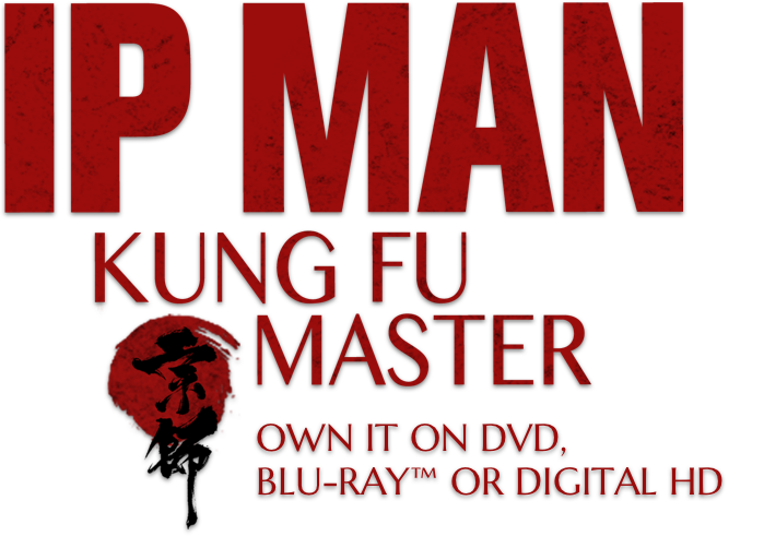 IP MAN: KUNG FU MASTER | A Magnet Releasing and Magnolia Pictures Film | Directed by Li Liming | Synopsis