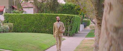 Brett Gelman in LEMON, a Magnolia Pictures release. Photo courtesy of Magnolia Pictures.