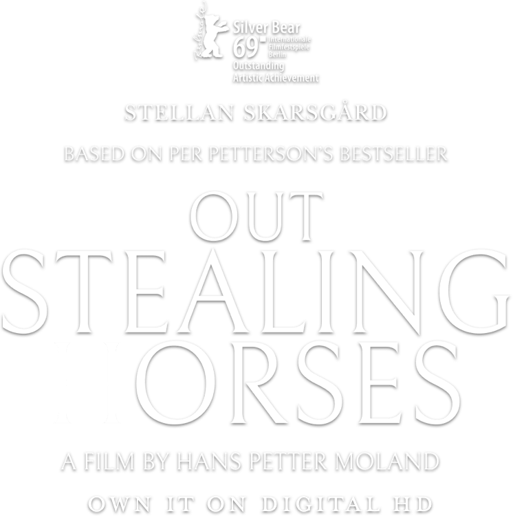 Out Stealing Horses: Story | Magnolia Pictures