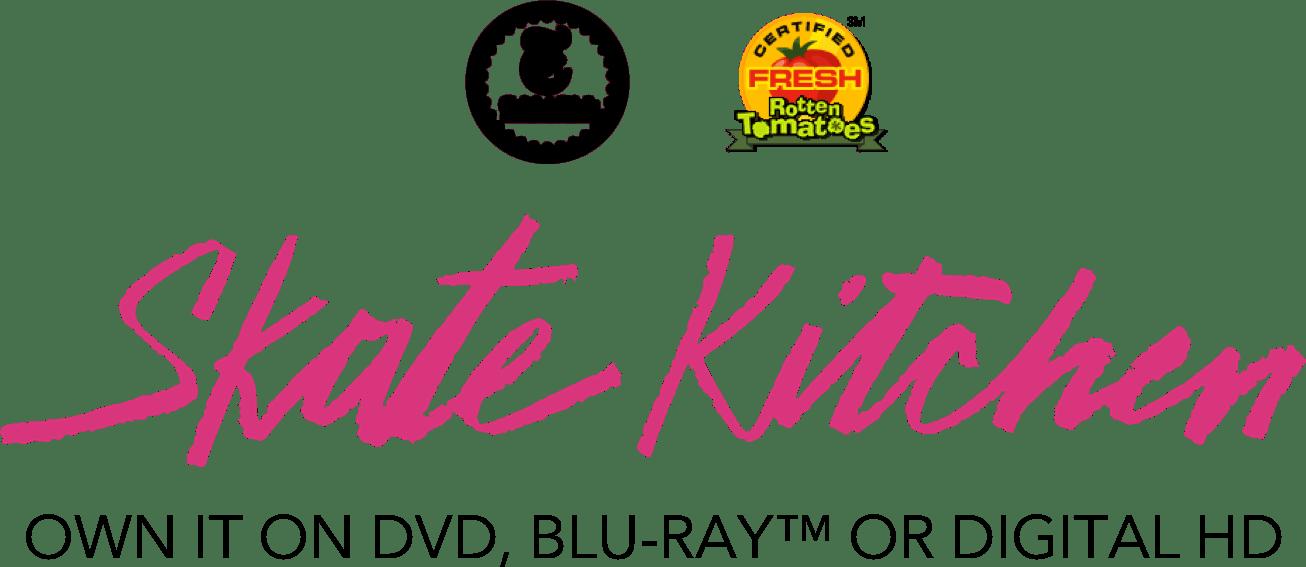 Skate Kitchen Magnolia Pictures Now On Dvd