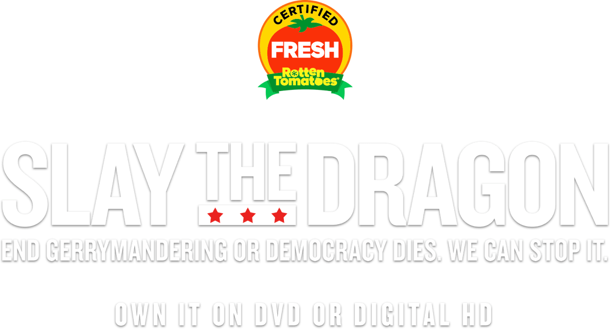 Slay the Dragon: Story | Magnolia Pictures