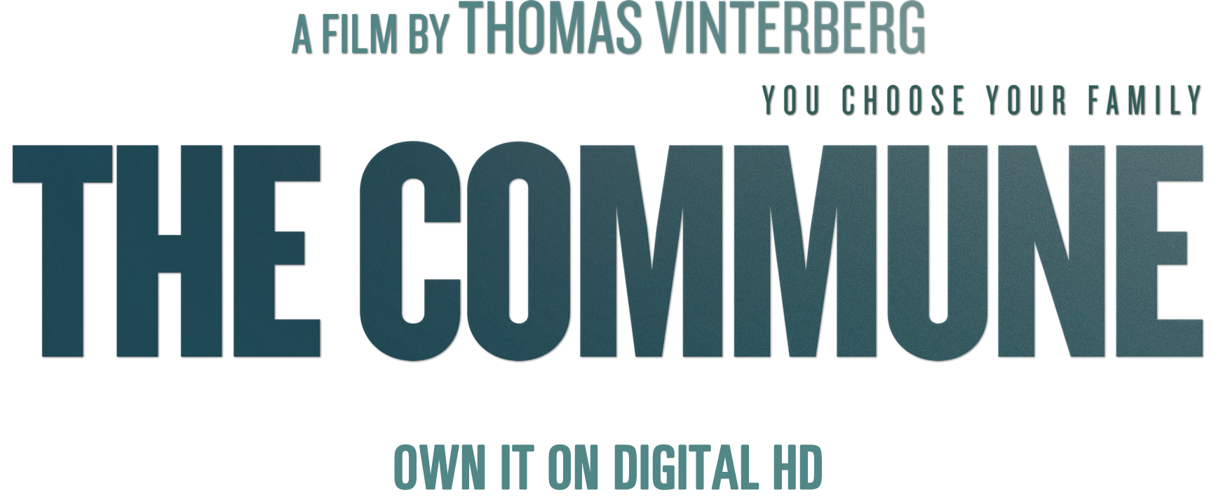 The Commune: Story | Magnolia Pictures